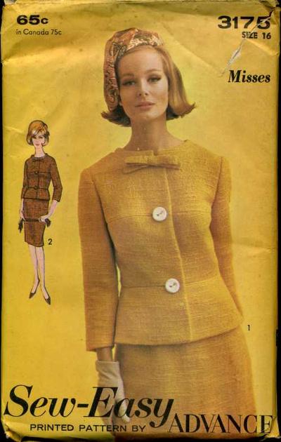 Мода 70 х годов началась в 60 х но вскоре