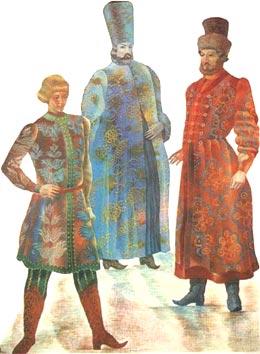 Вышивка 19 века 78