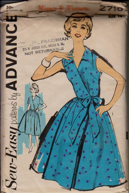 Мода 60-х годов фото женские платья